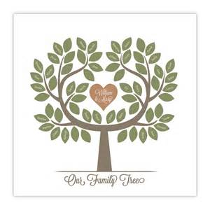 pretty family tree template printable lovely family tree pdf