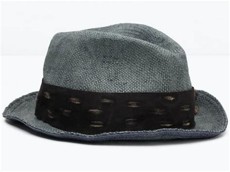 best mens hats 12 best s summer hats the independent