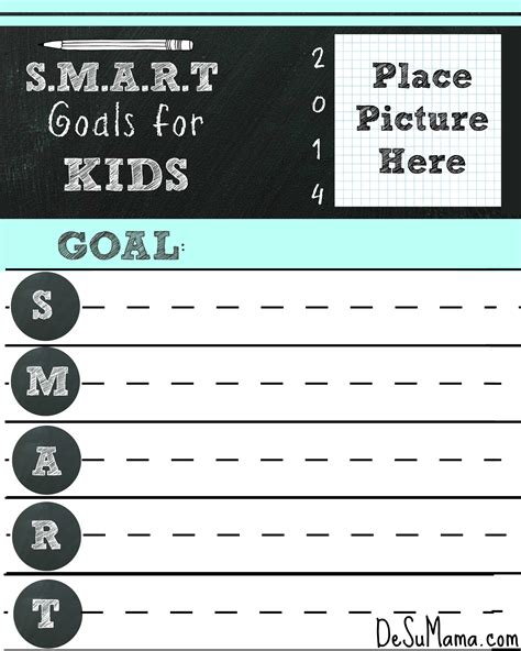 Goal Setting For Students Worksheet by Goal Setting Worksheets For Worksheets