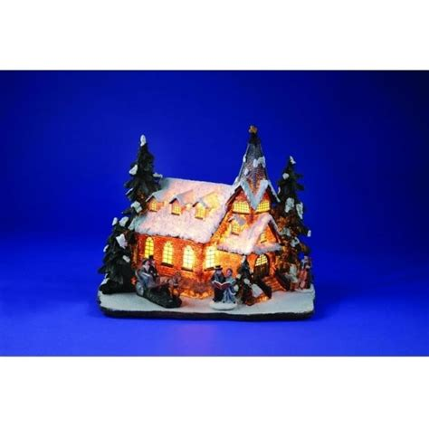 premier traditions christmas lights premier decorations 26cm lit church lighting type from castlegate lights uk