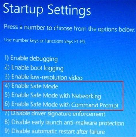 how to get android out of safe mode how to get out of safe mode on android 28 images how to get out of safe mode in windows xp 7
