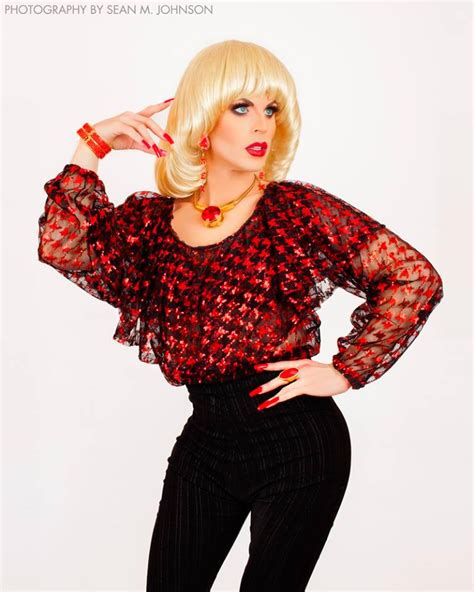 Why Was Detox Elminating Katya by I M So Happy We Can All Agree That This Is The