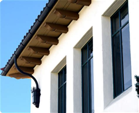 Decorative Corbels Exterior Pin Exterior Wood Corbels Image Search Results On