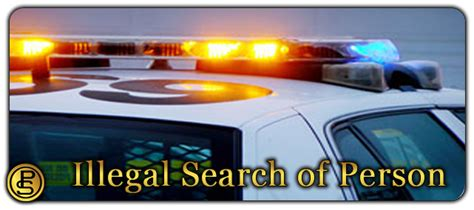 Warrant Search Denver Colorado Denver Illegal Search And Seizure Defense Attorney