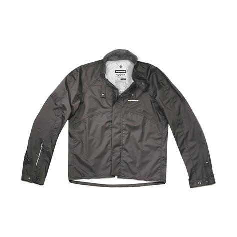 Raincoat Raincity Jas Hujan Mantel Jaket Anti Air Pvc Press Transpar S jual spidi chest h2out exstreme jaket jas hujan