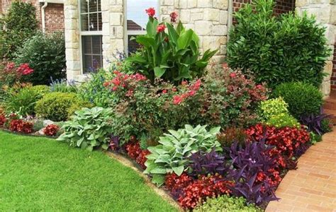 Landscape Design Zone 4 Garden Design Ideas Zone 4 Sixprit Decorps