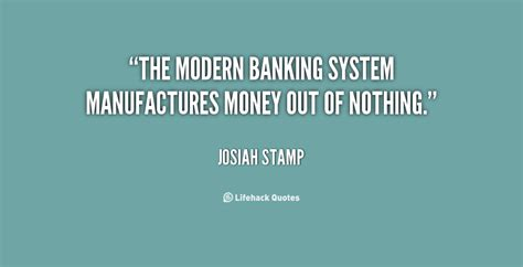 bankers quotes quotesgram