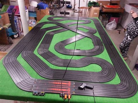 ho slot cars for sale 25 best ideas about ho slot cars on
