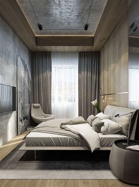 mdf room mdf panels in interior design eco friendly beautiful home interior design kitchen and