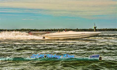 public boat r tavernier ft myers offshore 2016 turkey run p h o t o s page 5