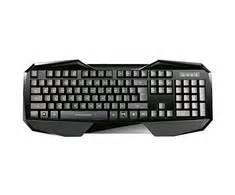 Aula Adjudication Sk 832 Ergonomic Gaming Multimedia Keyboard bevielės klaviatūros žaidimams ir darbui varle lt