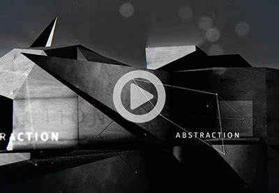 3d modelling cinema 4d tutorials by envato tuts 3d modelling cinema 4d tutorials by envato tuts