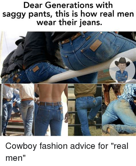 Dear Fashion Help by Dear Generations With Saggy This Is How Real