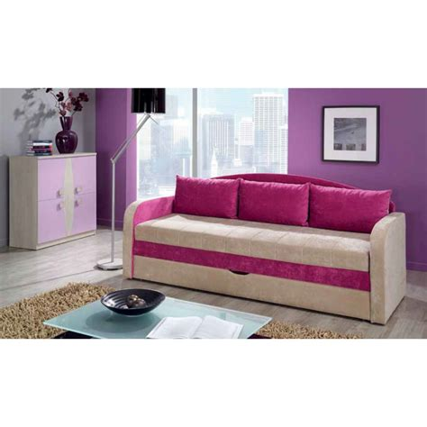 sofas for teens sofa bed youth room furniture tenus sofa