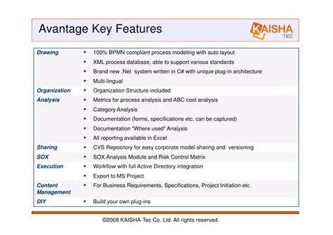 lab design key features best 28 key features inclusion 411 inclusion lab key