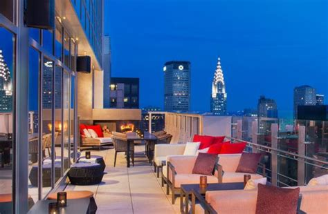 roof top bar manhattan nyc s 10 best new rooftop bars rooftop bars in nyc