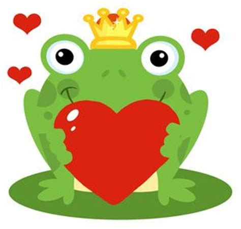 frog valentines card template 1895 best images about animales hermosos on