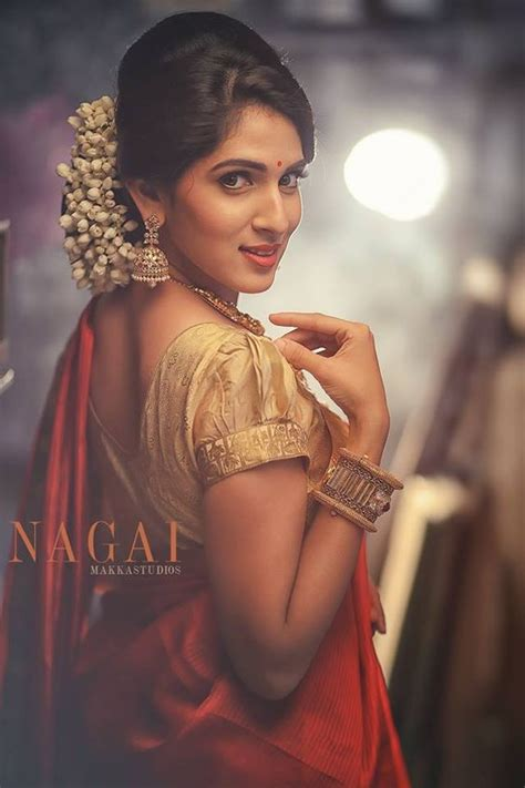 hairstyles in kerala saree 7 things to avoid if you are wearing a sari for the first