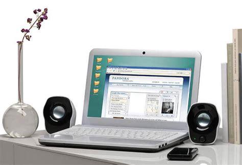 Promo Colokan Kabel Listrik Hello Dengan 3 Port Usb Charger jual logitech z120 2 0 speaker 980 000514 harga kualitas terjamin blibli