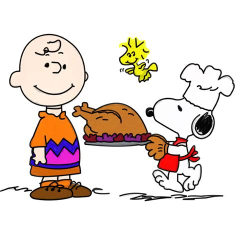 thanksgiving clipart snoopy thanksgiving clip happy easter thanksgiving