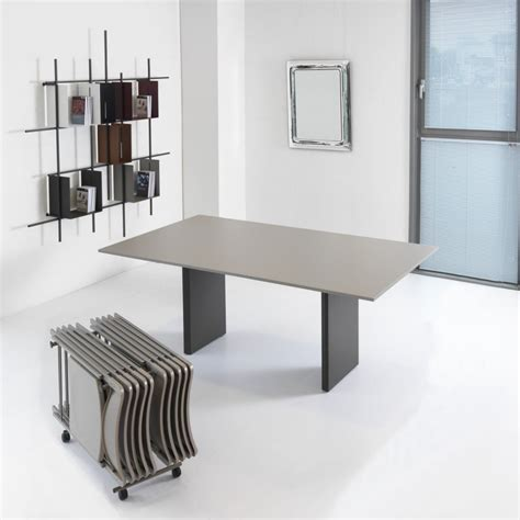 tavolo consolle apribile pezzani proteo tavolo consolle pezzani tavoli e sedie