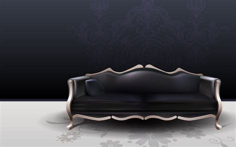 coolest sofa cool sofa wallpaper 1680x1050 32715