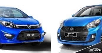 Gst Used Car Dealer Malaysia Gst Updates Part 2 Proton Perodua Carsome Malaysia