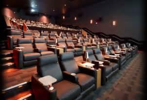 Carmel Home Design Group upscale movies at cinepolis del mar amp la costa your