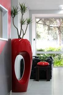 unique indoor plant solutions what makes ambius unique