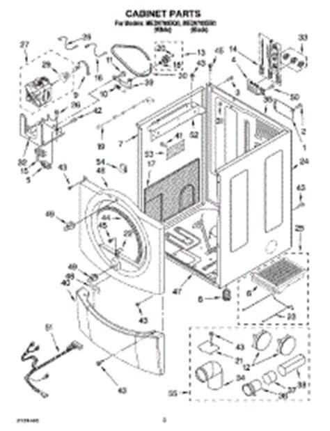 maytag front load washer parts diagram maytag washer diagram washing machine maytag free engine