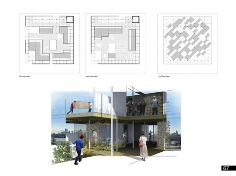 tiny homes competition winner announced news american gallery of micro housing ideas competition 2013 winners