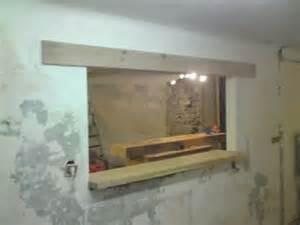 la qu est 224 nous chantier 1 salon cuisine chauffage