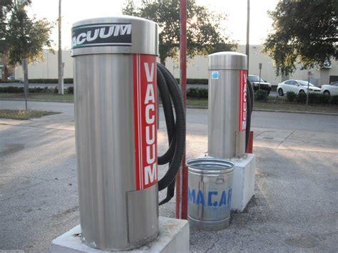 self wash florida car auction 2013 autos post