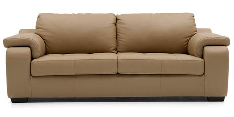 made in usa leather sofa sofa best leather sofa made in usa leather sofas ebay