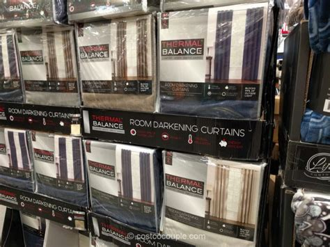 costco drapes costco curtains curtains drapes