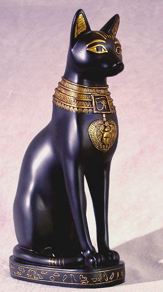 egyptian deity egyptian deities bastet text images