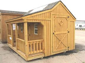 Small Wood Storage Shed Small Storage Shed Building Small Wood Buildings What