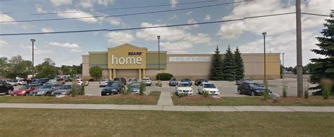 blackburnnews sears home store to
