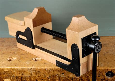 bench crafted benchcrafted blog