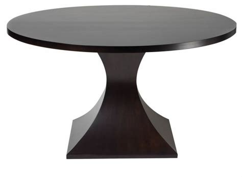z gallerie scallop dining table products i