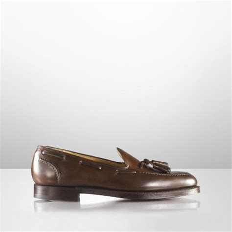 ralph marlow loafer ralph marlow loafer 28 images new polo ralph black