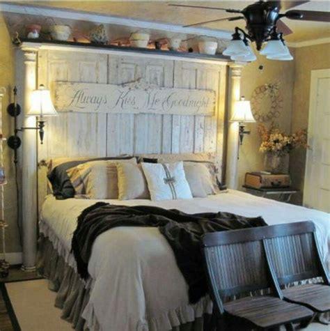 salvaged door headboard best 25 salvaged doors ideas on pinterest door headboards romantic country bedrooms and