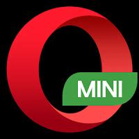 opera mini 16 apk opera mini apk v16 0 2168 103662 version for android androidpureapk