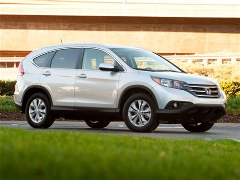 honda family car 2014 crv when is coming out autos post