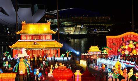 new year traditions hongbao things to do in singapore january 2017 concerts