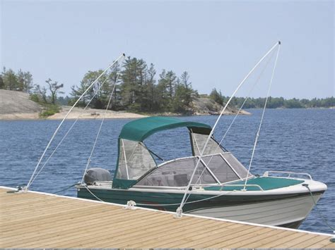 boat mooring whips cottagespot dock edge premium mooring whips