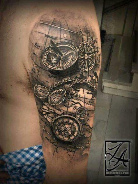 3d zahlen tattoo 220 ber 1 000 ideen zu r 246 mische zahlen tattoo auf pinterest