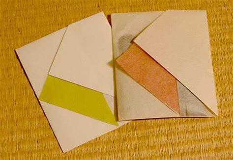 1000 images about design paper folding on