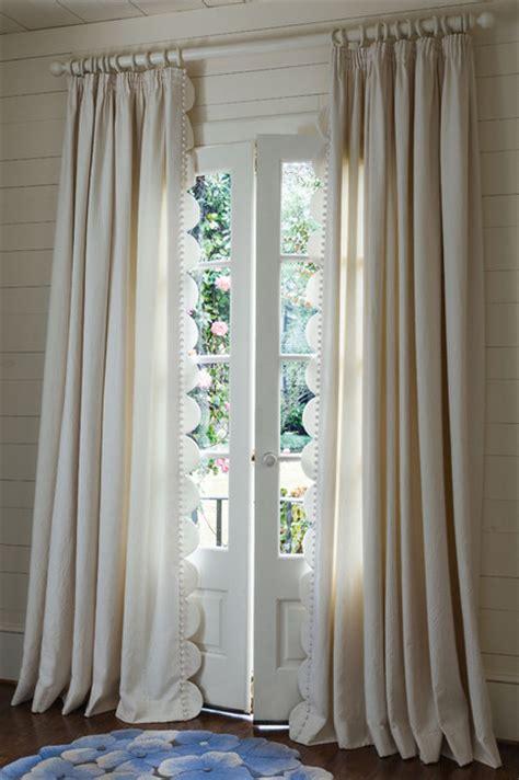 matelasse drapes mas matelasse panel pairs rustic curtains st louis