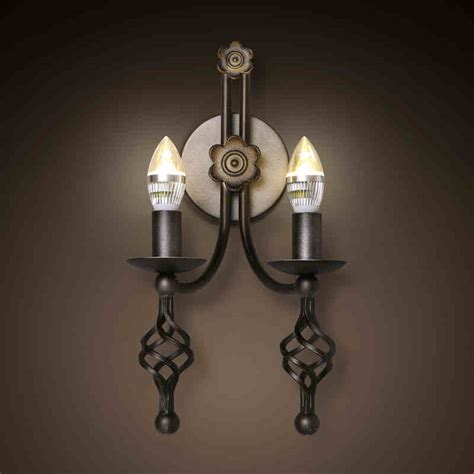 Wrought Iron Candle Wall Sconces Compare Prices On Wrought Iron Candle Wall Sconces Shopping Buy Low Price Wrought Iron